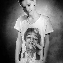 Portrait-Hollywood-du-Studio-Forand