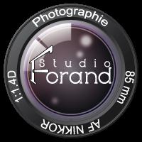 logo-studioforand-objectif-wordpress-200px-mobile