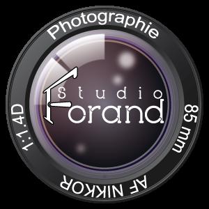 logo-studioforand-objectif-wordpress-300px