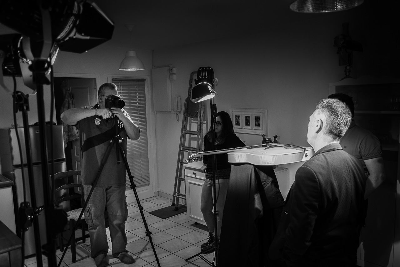 making-of-by-Studio-FORAND-006